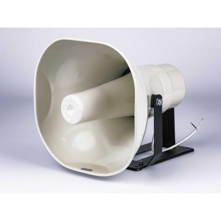 DS-710 Громкоговоритель рупорный, 50Вт -TADS