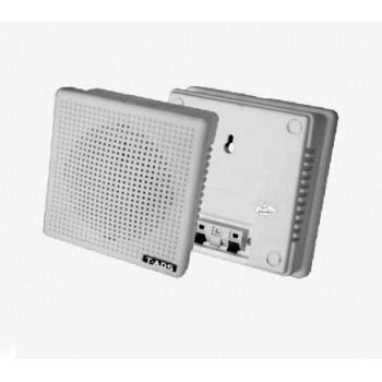 DS-631 Громкоговоритель настенный, 1,5-3Вт - TADS