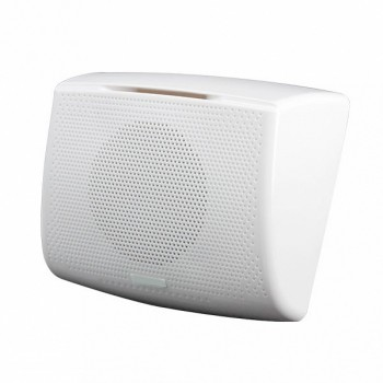 LAW406 Настенный громкоговоритель - LAudio (6Вт)