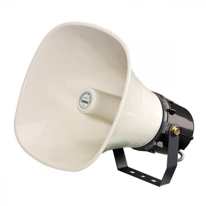 LAH430 Громкоговоритель рупорный - LAudio (30Вт)