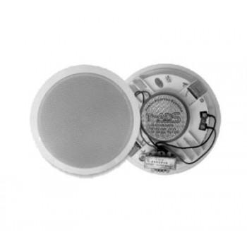 DS-818 Громкоговоритель потолочный - TADS (5-10W)