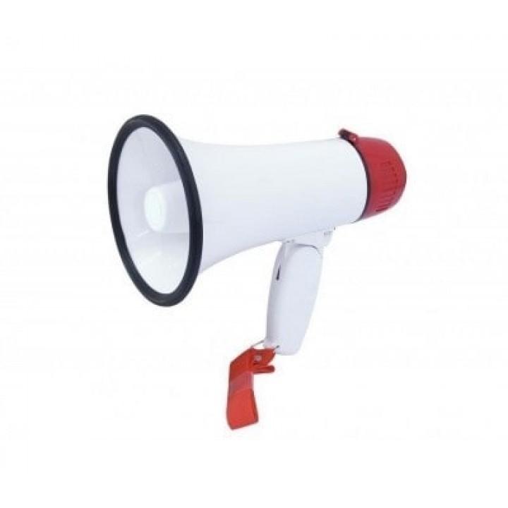 Мегафон ручной - Soundking YC-200