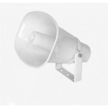 DS-705 Громкоговоритель рупорный -  TADS (10-15Вт)