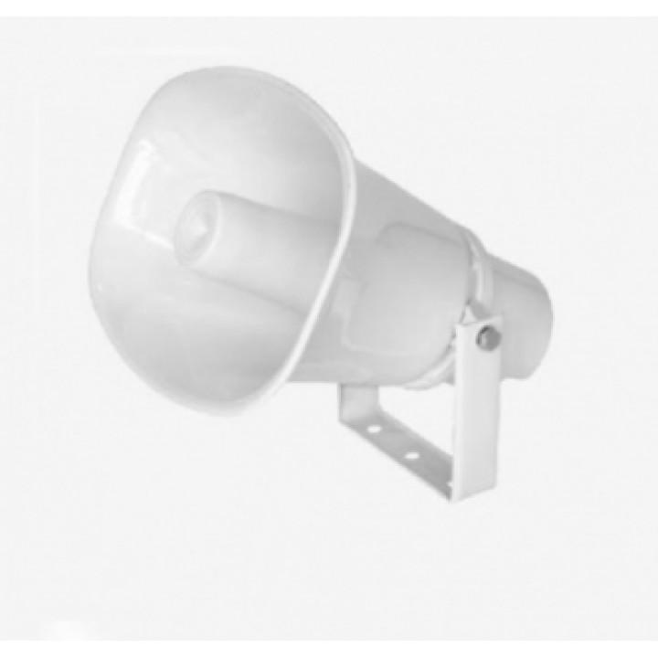 DS-706 Громкоговоритель рупорный - TADS (10Вт)