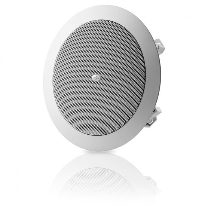 CL-8 Потолочный громкоговоритель - D.A.S. Audio CL-8