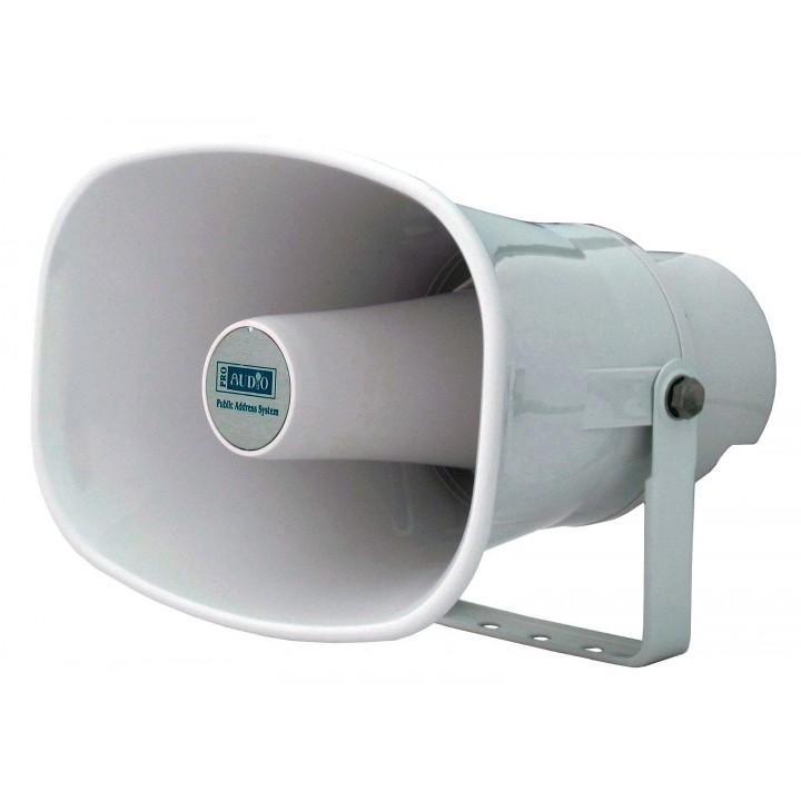 HORN-Y30 Громкоговоритель-горн - PROAUDIO (30Вт)