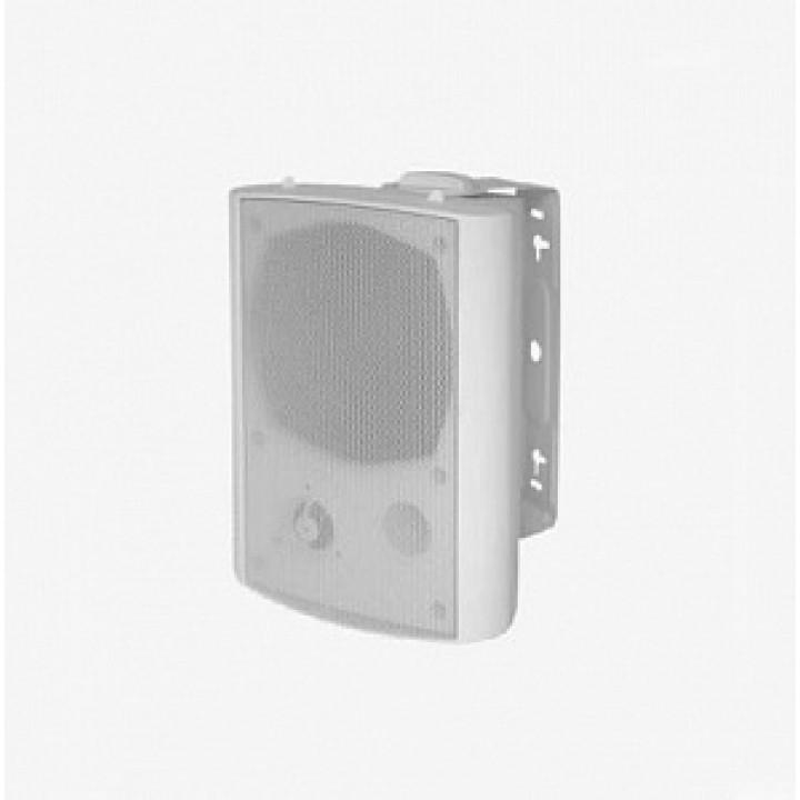 DS-502 Громкоговоритель настенный - TADS (20 Вт)