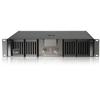AE900 Усилитель мощности цифровой - Soundking