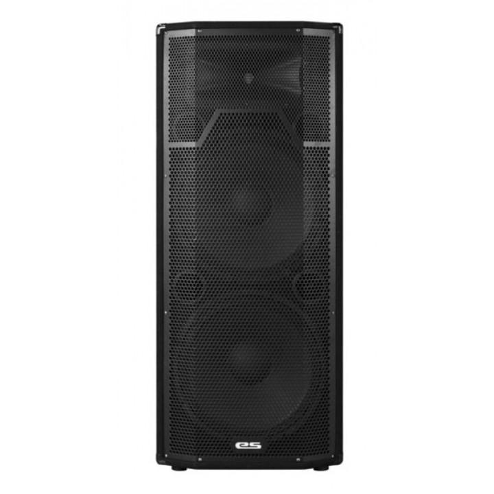 BBR-215A Активная акустическая система - EUROSOUND