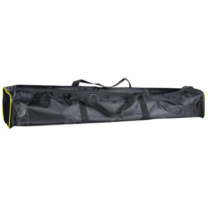 SPS-BAG02 Чехол для стоек -  TOREX