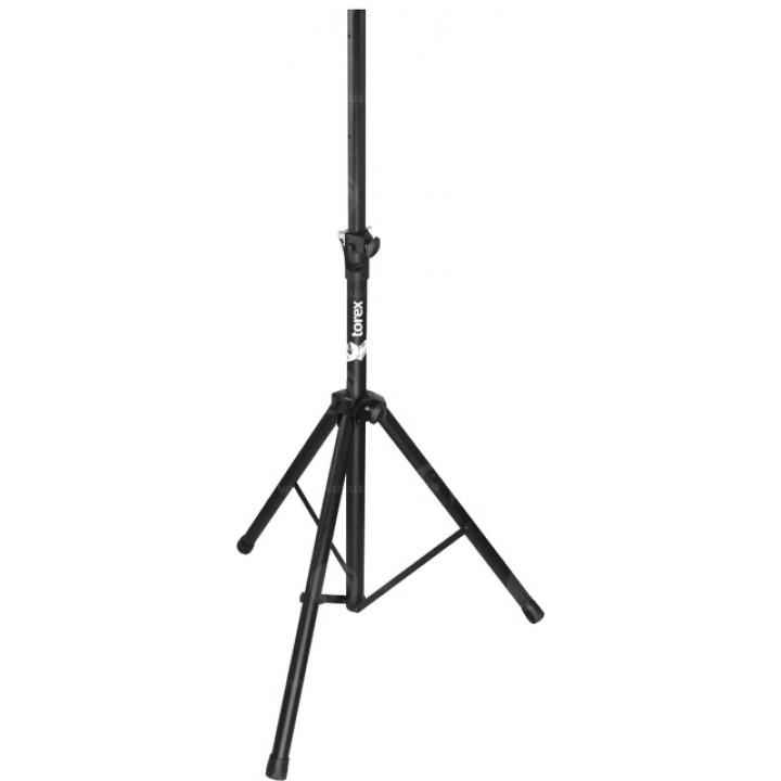 SPS-2 Стойка для акустических систем - TOREX