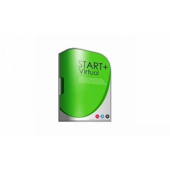 Virtual Start Профессиональная караоке система - YOUR DAY