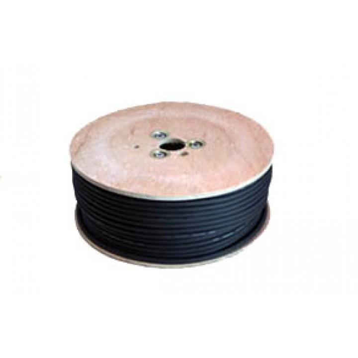 IBC-20 Инструментальный кабель - Kirlin IBC-20-100M