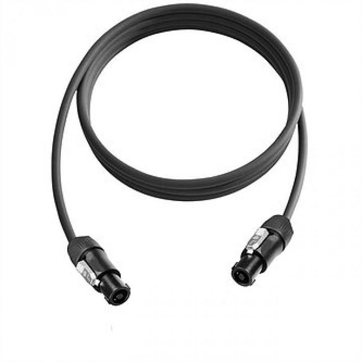 SC215-SPSP-5m Кабель акустический гибкий - SHNOOR (5м)