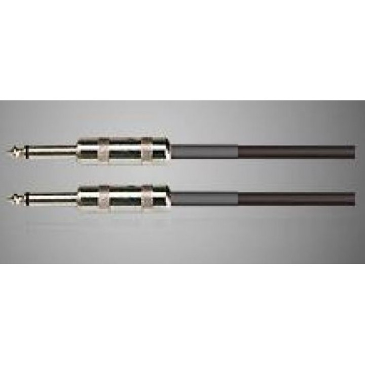 BC355-3M Кабель инструментальный - Soundking (3м)