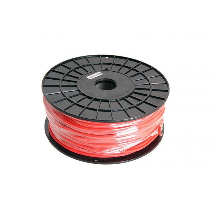 GA103 Кабель инструментальный - Soundking, красный