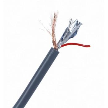 LDC-212E Микрофонный кабель - PROAUDIO