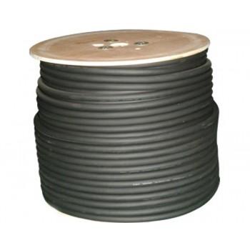 Акустический кабель - Kirlin SBC-16-100M
