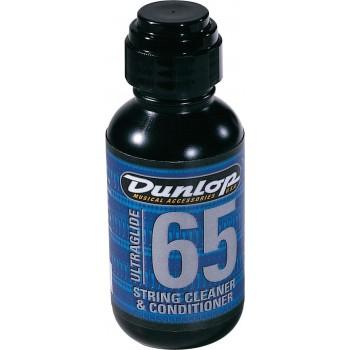 6582 Formula 65 Средство для очистки струн - Dunlop