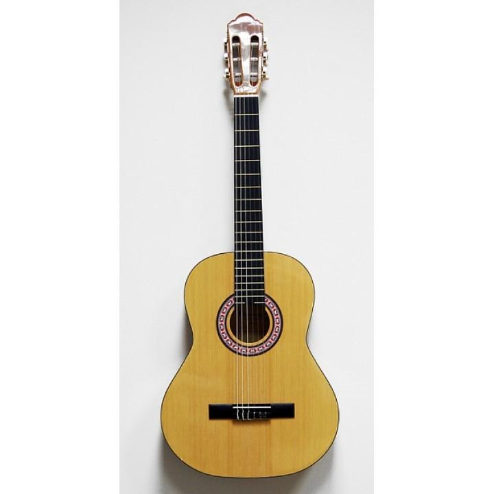 LC-3910 Классическая гитара - Homage
