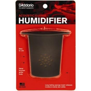 GH Humidifier Увлажнитель для акустической гитары - Planet Waves