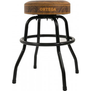 OBS24V2 Стул гитариста 61см - Ortega