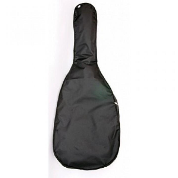 LCG-0 Чехол для классической гитары - Lutner