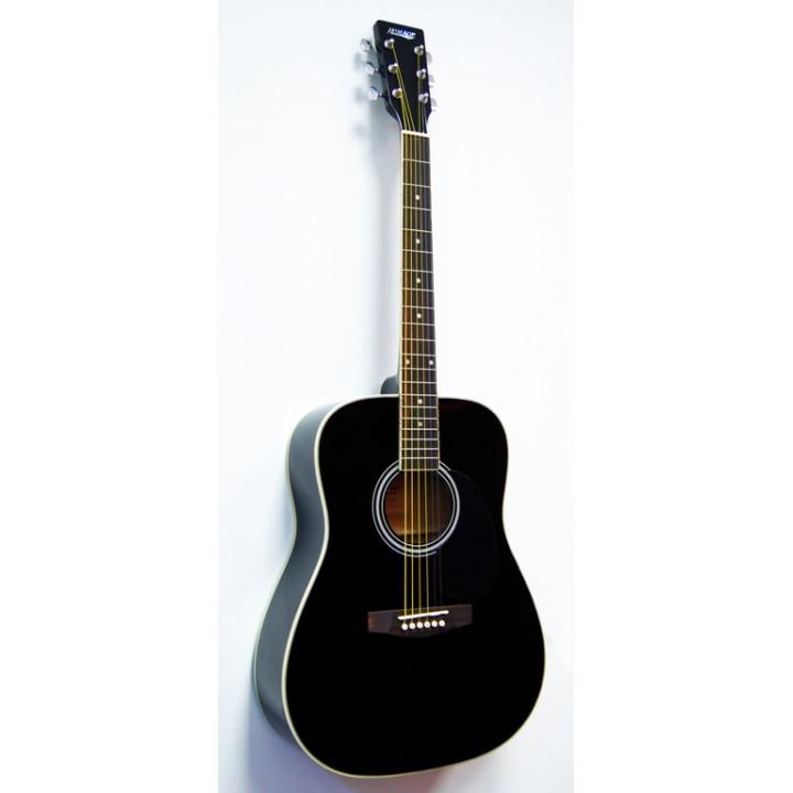 LF-4111-B Акустическая гитара - Homage