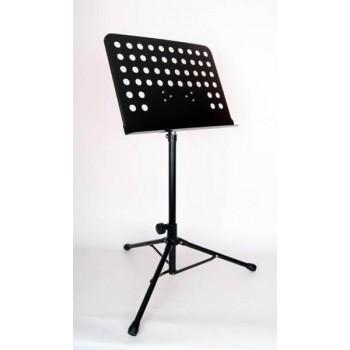 MS-03E Пюпитр оркестровый - Dadi