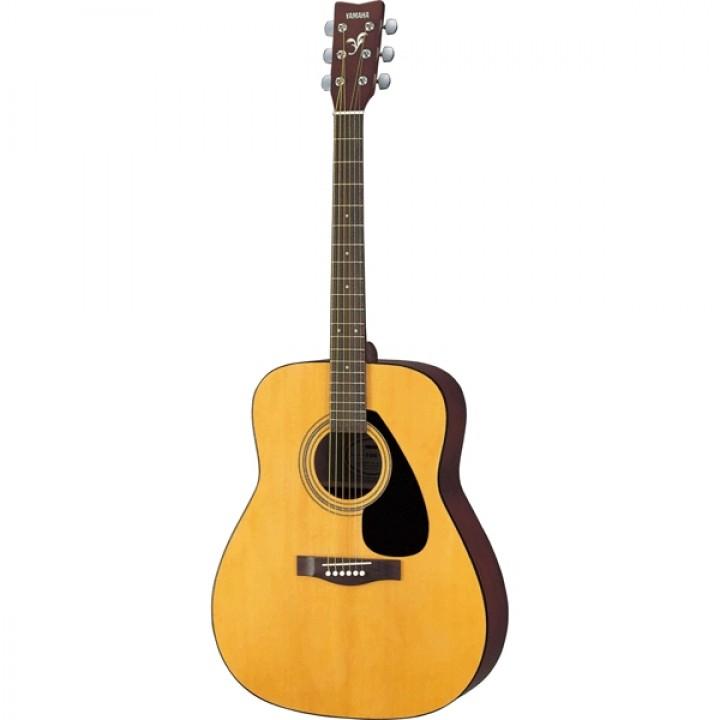 F310 Акустическая гитара формы дредноут - YAMAHA