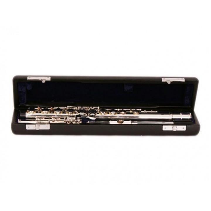 FLT-FL-16S Флейта 16 отверстий - Conductor