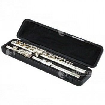 SFL-623S Флейта - Sebastian