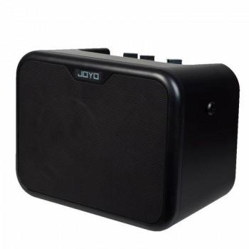 MA-10E Портативный комбоусилитель для электрогитары, 10Вт - Joyo