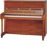 Пианино акустическое