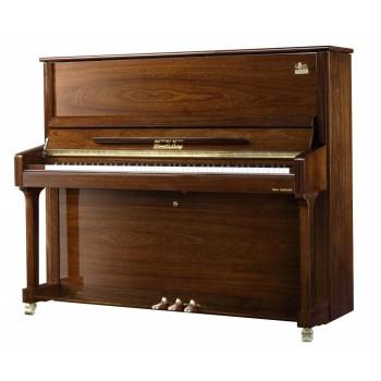 W123WL Пианино акустическое, орех - Wendl&Lung