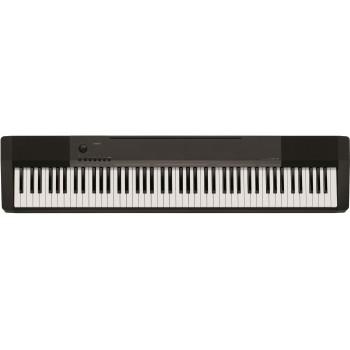 CDP-130BK Цифровое фортепиано - CASIO