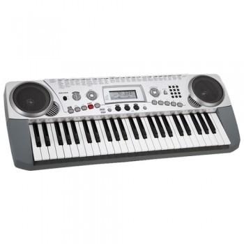 MC49A Домашний синтезатор USB  - Medeli
