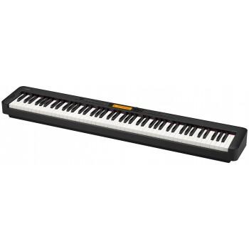 CDP-S350/BK Пианино цифровое - CASIO