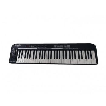 KS61A MIDI-контроллер, 61 клавиша - Laudio
