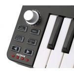 Миди клавиатуры