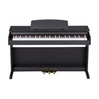 438PIA0711 CDP1 Цифровое пианино, палисандр - Orla