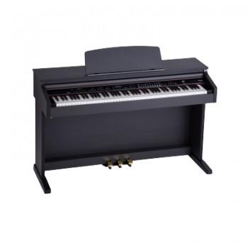 438PIA0714 CDP202 Цифровое пианино, палисандр - Orla