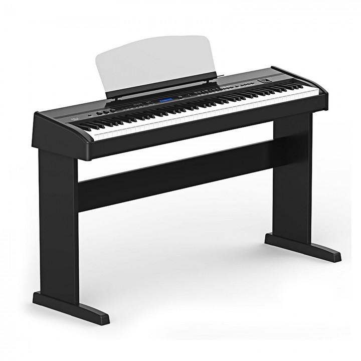 438PIA0712 Цифровое пианино - Orla Stage Concert (438PIA0712) со стойкой