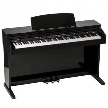 438PIA0708 CDP101 Цифровое пианино - Orla