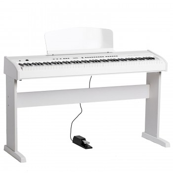 438PIA0704 Цифровое пианино - Orla Stage Studio