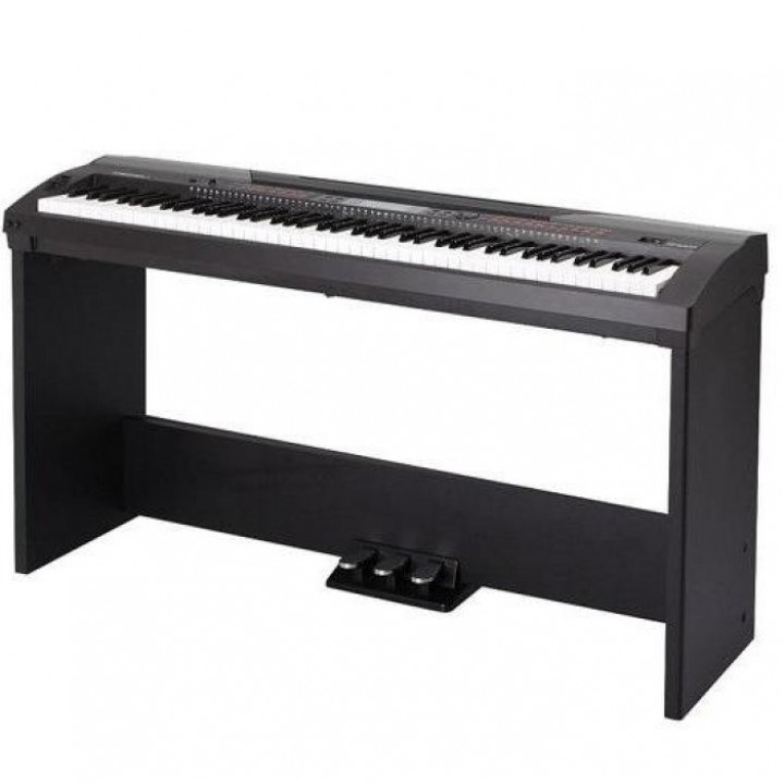 SP4200+stand Цифровое пианино Medeli  (со стойкой)