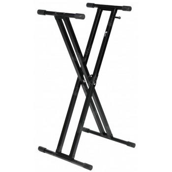 KS-D-DA Клавишная стойка - TOREX