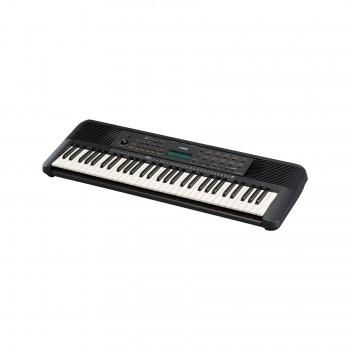 PSR-E273 Cинтезатор с автоаккомпанементом, 61 клавиша - YAMAHA