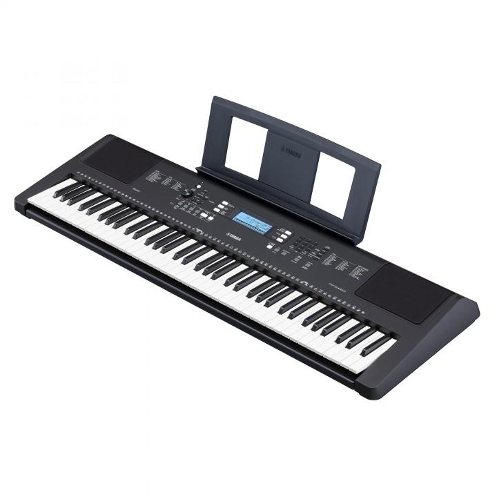 PSR-EW310 Синтезатор с автоаккомп., 76 кл. - YAMAHA