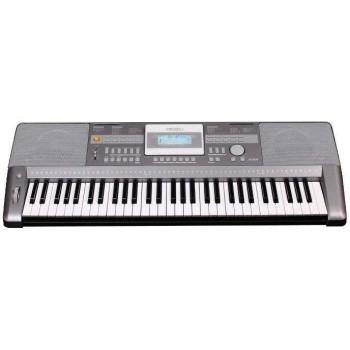 A100 Синтезатор, 61 клавиша - Medeli